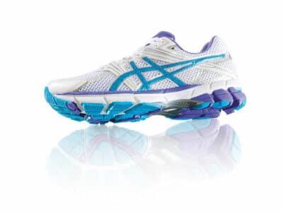 Mens Running Shoe 1