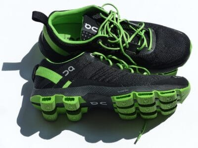 Sports shoe for men 1