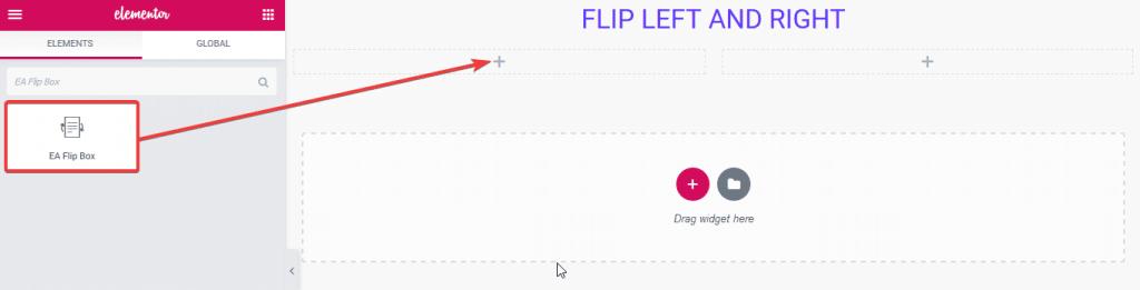 Flip Box 1