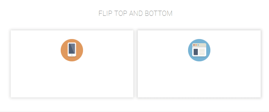 Essential-Addons-Elementor-Flip-Box-Demo