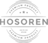 Logo Carousel 7
