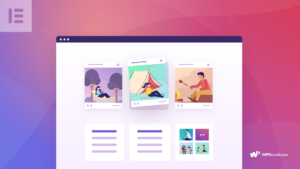 Display Amazing Instagram Feed with Elementor 5