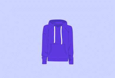 WooCommerce Product Collections 273